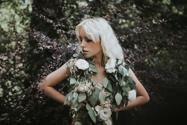 Image result for jessica whitaker photography